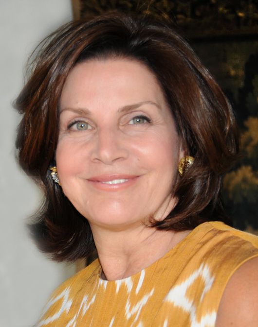 Jill Lafer